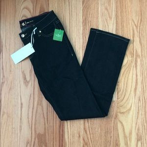 BRAND NEW KATE SPADE PERRY STREET JEANS!!!